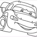 Coloring Pages For Boys Beautiful Photos Free Printable Сars Coloring Pages