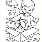 Coloring Pages For Boys Elegant Gallery Free Printable Boy Coloring Pages For Kids