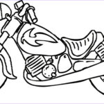 Coloring Pages For Boys New Photos Cool Coloring Pages For Boys Gianfreda