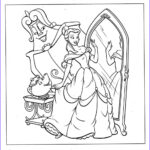 Coloring Pages For Children Beautiful Image Free Printable Belle Coloring Pages For Kids