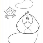Coloring Pages For Children Luxury Collection Pocoyo Páginas Para Colorear Best Coloring Pages For Kids