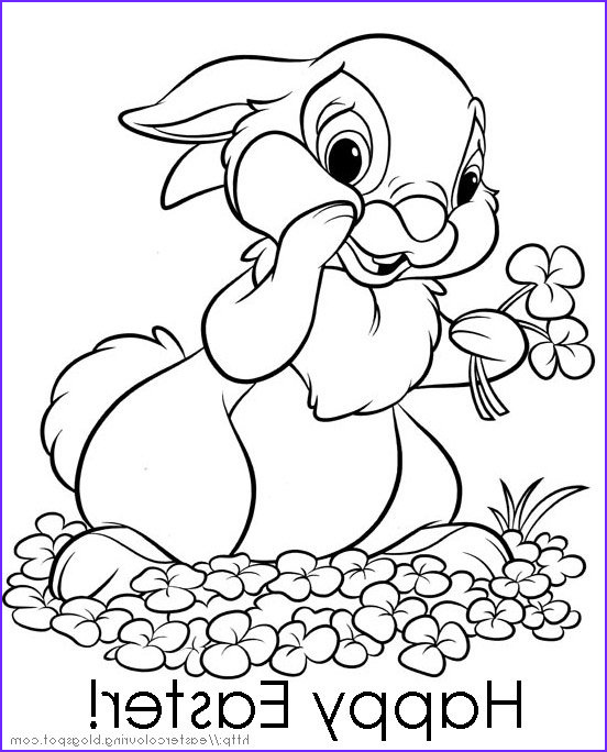Coloring Pages for Easter Cool Photos Free Easter Colouring Pages the organised Housewife