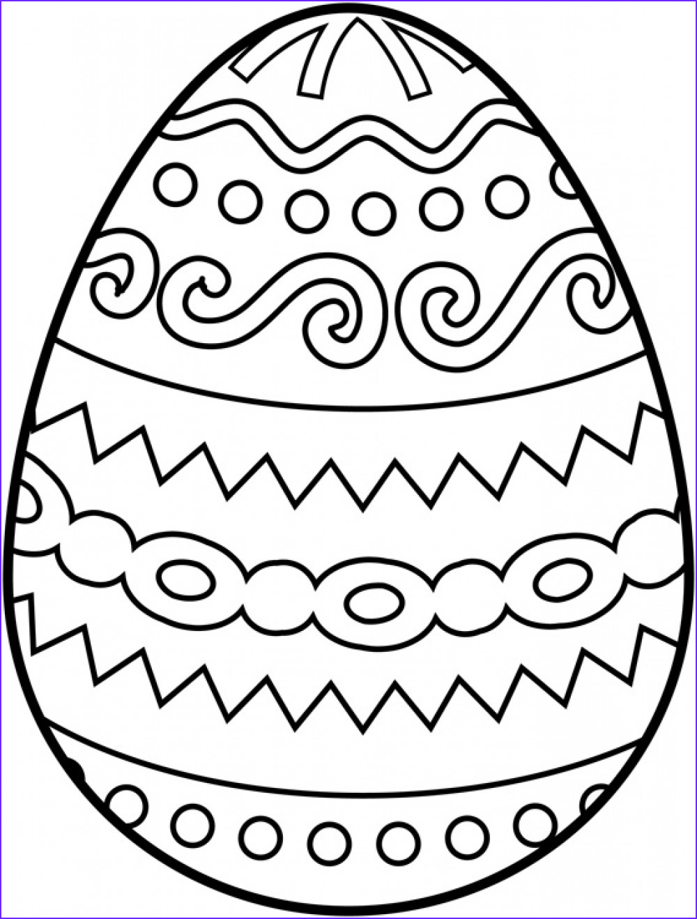 Coloring Pages for Easter Inspirational Photography Easter Coloring Pages Best Coloring Pages for Kids