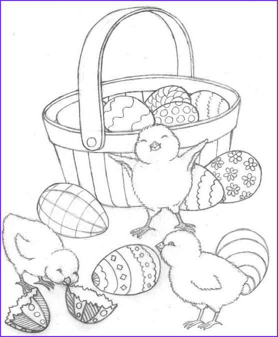 Coloring Pages for Easter Inspirational Photography Free Coloring Pages Easter Coloring Pages Free Easter
