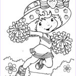 Coloring Pages For Girls Unique Photos Coloring Pages For Girls 10