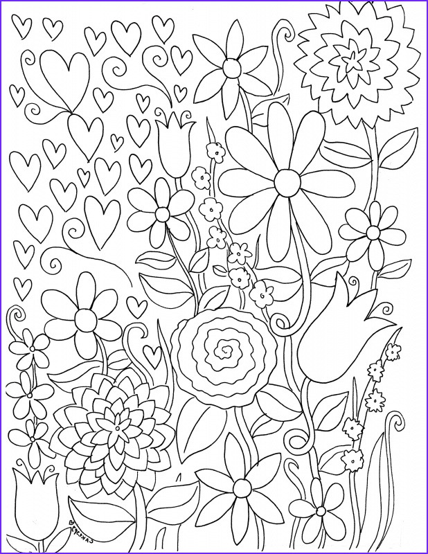Coloring Pages for Grown Ups Best Of Gallery Coloring Pages for Grown Ups Owl Mushroom Etc