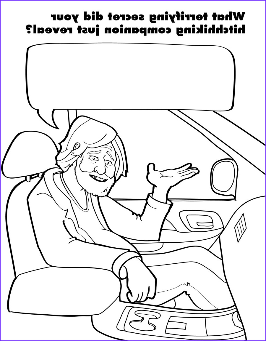 Coloring Pages for Grown Ups New Photos A Coloring Book for Grown Ups Captures the Beautiful