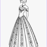 Coloring Pages For Kida Elegant Stock Free Printable Frozen Coloring Pages For Kids Best