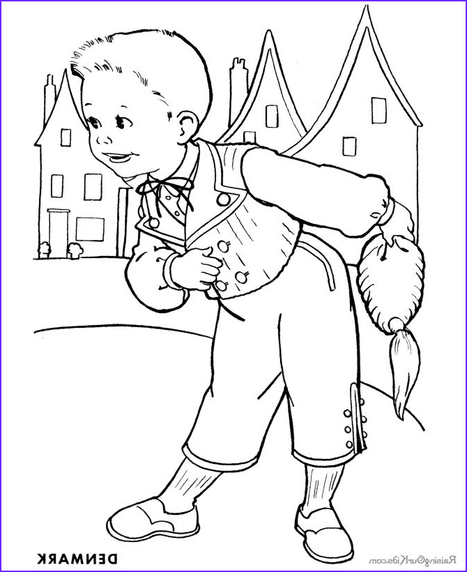 Coloring Pages for Kida Unique Photography 1000 Ideas About Kids Coloring Sheets On Pinterest