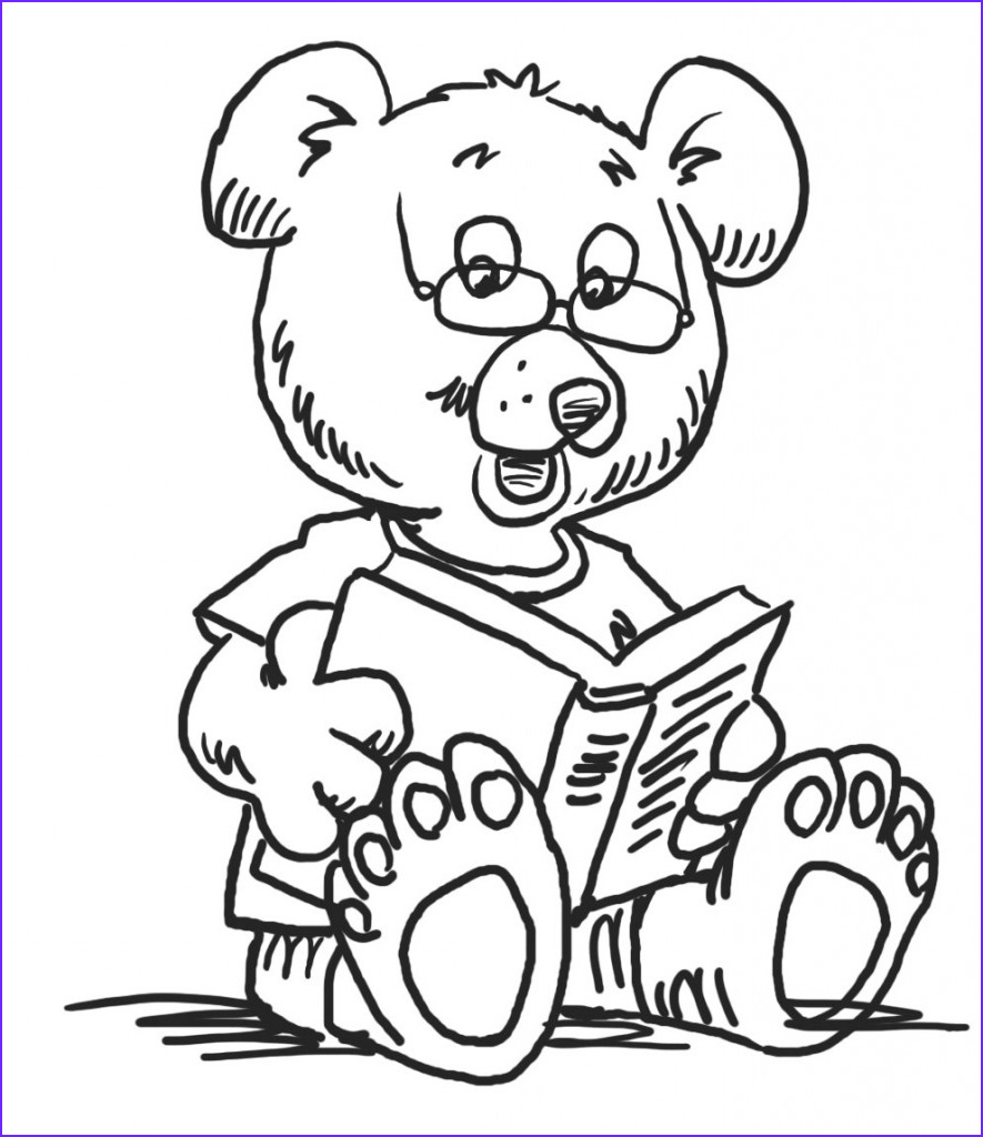 Coloring Pages for Kindergarten Awesome Stock Free Printable Kindergarten Coloring Pages for Kids