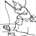 Coloring Pages For Little Kids Beautiful Images Free Printable Boy Coloring Pages For Kids