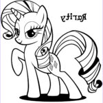Coloring Pages For Little Kids Cool Photos My Little Pony Coloring Pages 2018 Dr Odd