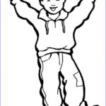 Coloring Pages For Little Kids Unique Images Free Printable Boy Coloring Pages For Kids