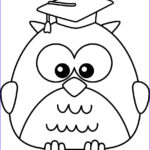 Coloring Pages For Little Kids Unique Photos Free Printable Preschool Coloring Pages Best Coloring