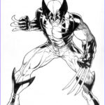 Coloring Pages For Men Awesome Gallery Free Printable X Men Coloring Pages For Kids