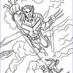 Coloring Pages For Men Inspirational Gallery Free Printable X Men Coloring Pages For Kids
