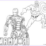 Coloring Pages For Men Inspirational Photography Free Printable Iron Man Coloring Pages For Kids