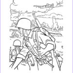 Coloring Pages For Men Unique Photos Free Printable Army Coloring Pages For Kids