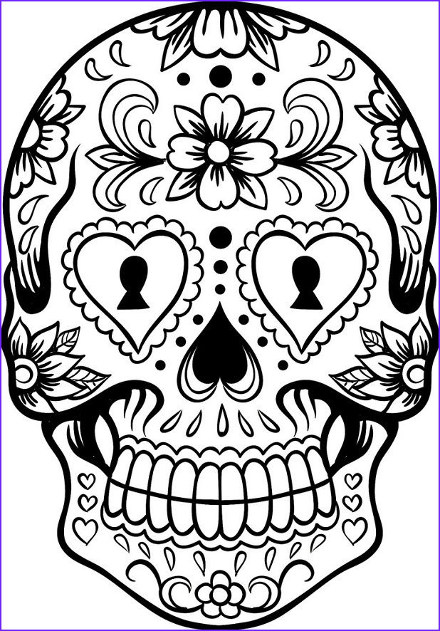 Coloring Pages for Teenagers Elegant Collection Coloring Pages for Teens
