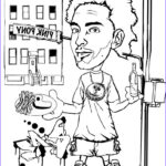 Coloring Pages For Teenagers Graffiti Awesome Photography 36 Graffiti Coloring Page Graffiti Wall Graffiti