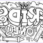 Coloring Pages For Teenagers Graffiti Awesome Photography Graffiti Coloring Pages Kids Ly Template Free