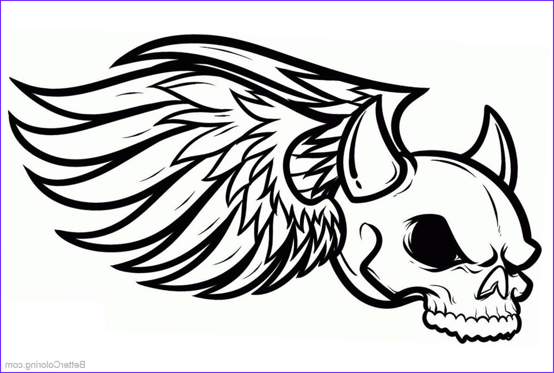 graffiti coloring pages line drawing