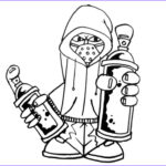 Coloring Pages For Teenagers Graffiti Best Of Photos Graffiti Coloring Pages Black And White Free Printable