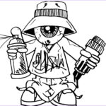 Coloring Pages For Teenagers Graffiti Cool Photos Graffiti Coloring Pages For Teens And Adults Best