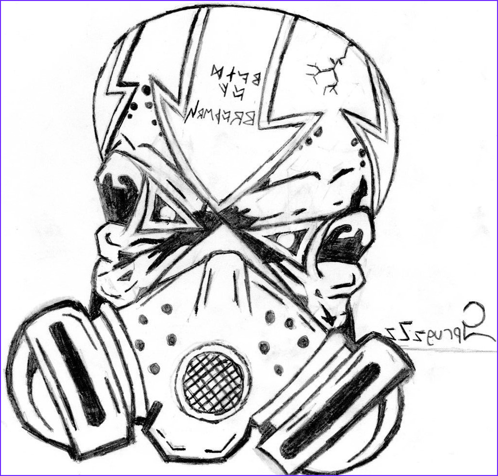graffiti characters coloring pages