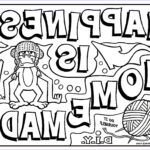 Coloring Pages For Teenagers Graffiti New Image Omg Another Graffiti Coloring Book Of Room Signs Learn
