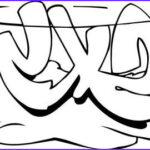 Coloring Pages For Teenagers Graffiti New Image Sky Graffiti Coloring Graffiti
