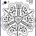 Coloring Pages For Teenagers Graffiti New Photos Printable Graffiti Coloring Pages Coloring Home