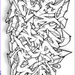 Coloring Pages For Teenagers Graffiti New Stock Graffiti Coloring Pages Free Printable Graffiti Coloring