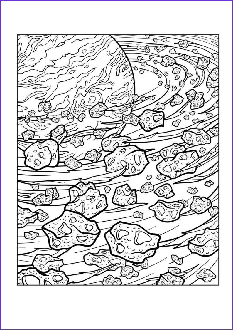 Coloring Pages Free Best Of Gallery 50 Trippy Coloring Pages