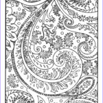 Coloring Pages Free For Adults Awesome Image Printable Colouring Pages For Kids And Adults