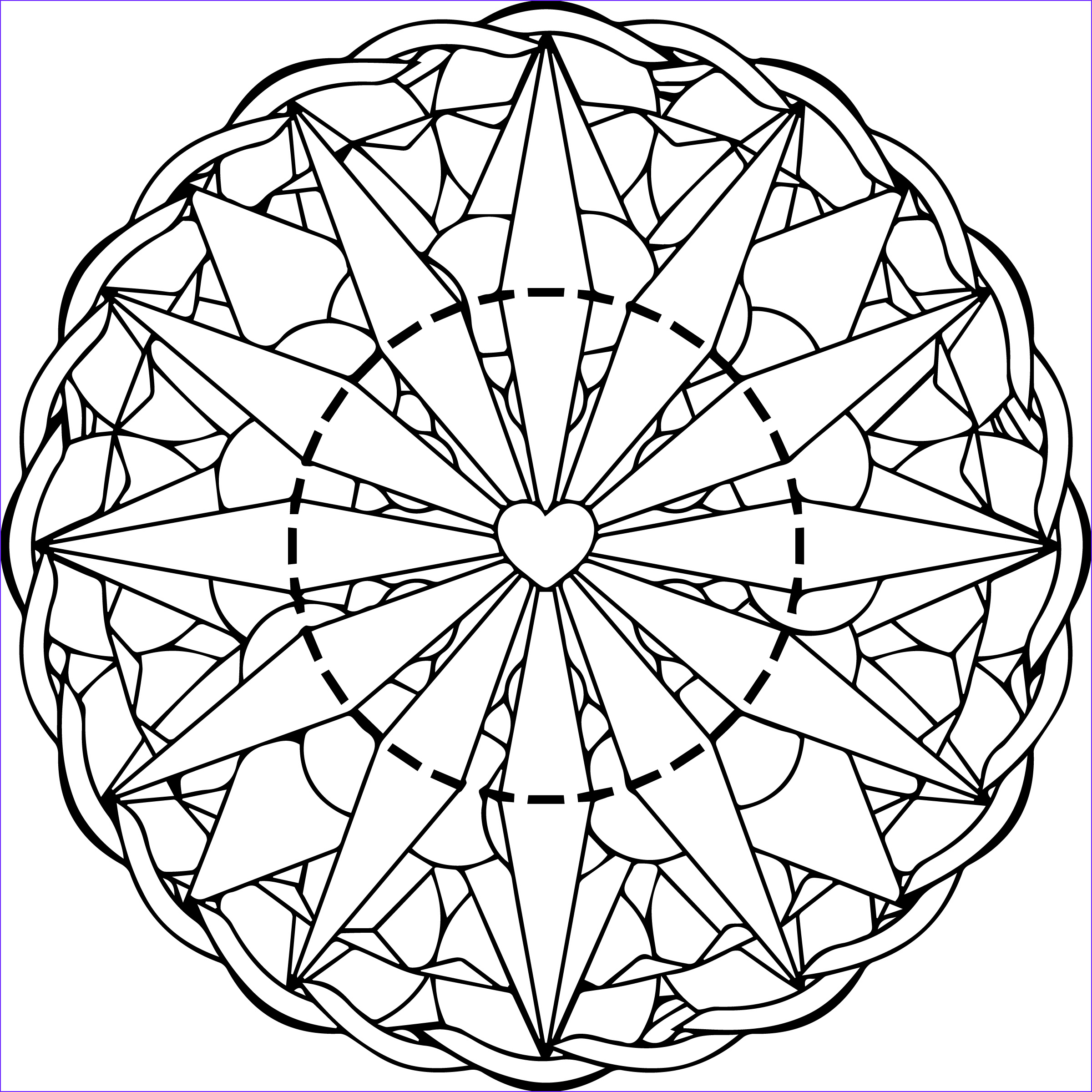adult free coloring pages