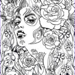 Coloring Pages Free For Adults Beautiful Images 1892 Best Images About Coloring Pages For Adults
