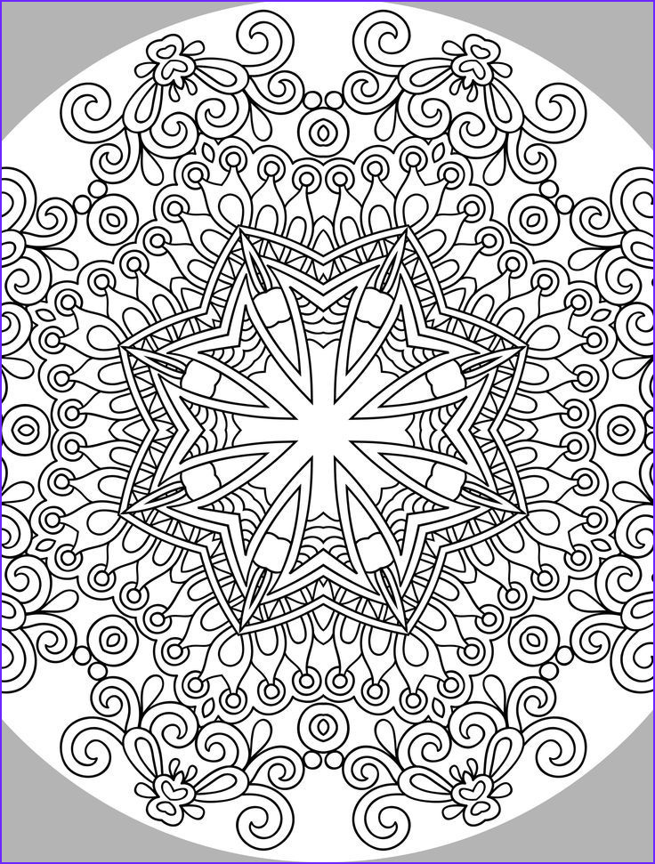 Coloring Pages Free for Adults Beautiful Photography Pin by Edventures with Kids