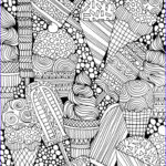 Coloring Pages Free For Adults Beautiful Stock Pin By Hailey Storey On Color Pages