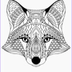 Coloring Pages Free For Adults Elegant Collection Free Printable Coloring Pages For Adults 12 More Designs