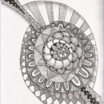 Coloring Pages Free For Adults Elegant Gallery Free Printable Zentangle Coloring Pages For Adults