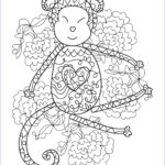 Coloring Pages Free for Adults Elegant Photos Fancy Coloring Pages for Adults Coloring Home