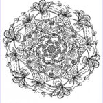 Coloring Pages Free For Adults Inspirational Images Coloring Pages For Adults