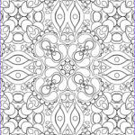 Coloring Pages Free For Adults Inspirational Photos Stress Coloring Pages For Adults Free Printable Stress