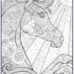 Coloring Pages Free For Adults Inspirational Stock B8aa Ee8a21e8f Ef3e2076b 1536×2048