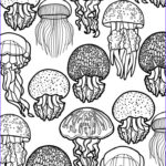 Coloring Pages Free For Adults Luxury Photography 23 Free Printable Insect & Animal Adult Coloring Pages