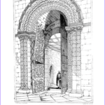 Coloring Pages Free For Adults Luxury Photography Free Coloring Pages From 100 Museums By Color Our Collections