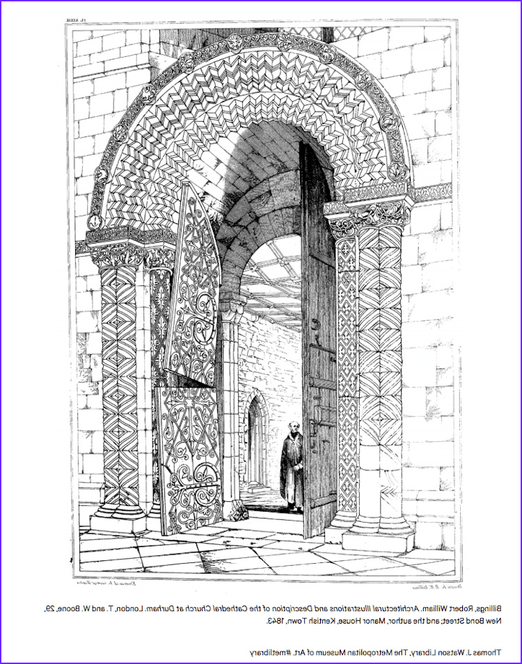 free coloring pages color our collections