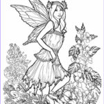 Coloring Pages Free For Adults New Photography Adult Coloring Pages Free Spring Coloring Home