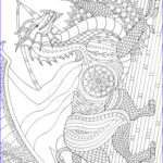 Coloring Pages Free For Adults Unique Gallery Detailed Coloring Pages For Adults Free Printable